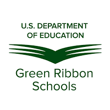 Green Ribbon School